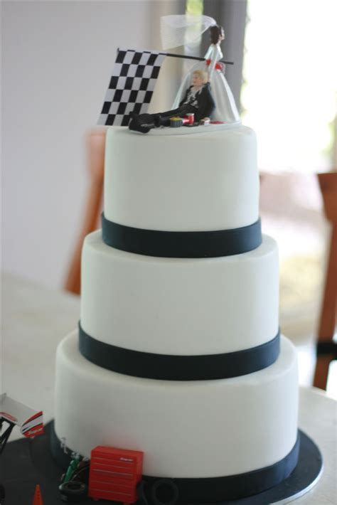 1000  ideas about Racing Cake on Pinterest   Dirt Bike