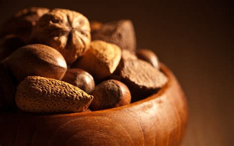 excellent hd almond wallpapers
