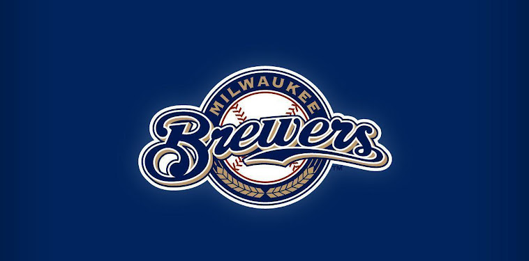 Milwaukee Brewers Wallpaper