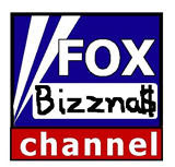 Business Channel: Better class of pundit