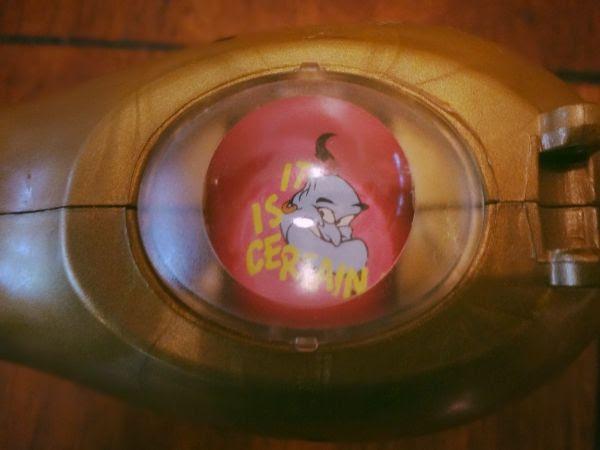 photo ffc62404-e65e-4e83-b16d-76c4fb02da31_zps30cede20.jpg