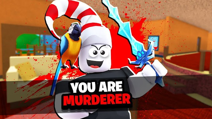 Codes For Murder Mystery 2 2021 Not Expired - Murder Mystery 2 Codes Knives And Pets Pocket Tactics : If you have been searching for working roblox murder mystery 2 codes then we assure you, you have found them.