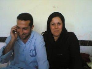 YOUCEFTINA 300x225 Full Story of Youcef Nadarkhani