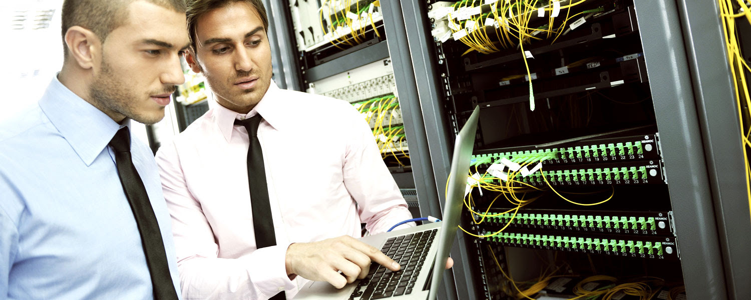 Which Information Technology Career is Right For You? | Straighterline