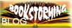 www.wanted-rare-books.com, le blog bookstorming ou la fureur des livres, le blog des passionnés