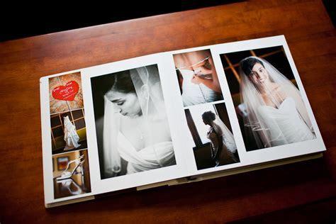 New Wedding Album   Denver Wedding Photographer Brian