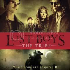 lost boys 2 Pictures, Images and Photos