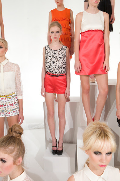 Erin+Erin+Fetherston+Presentation+Spring+2012+QOy79mxbZUyl