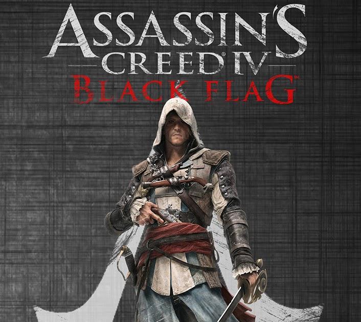 assassin creed iv black flag 3dm crack v13