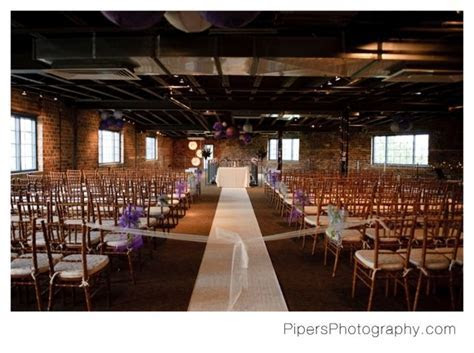 Dock 580 wedding Columbus Ohio Pipers Photography, The