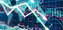Stocks Post Worst Thanksgiving Week Decline Since 2011