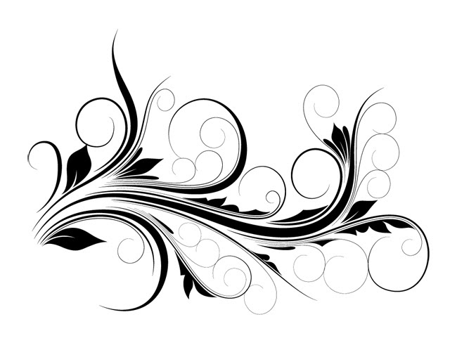 Flower Flower Design Png