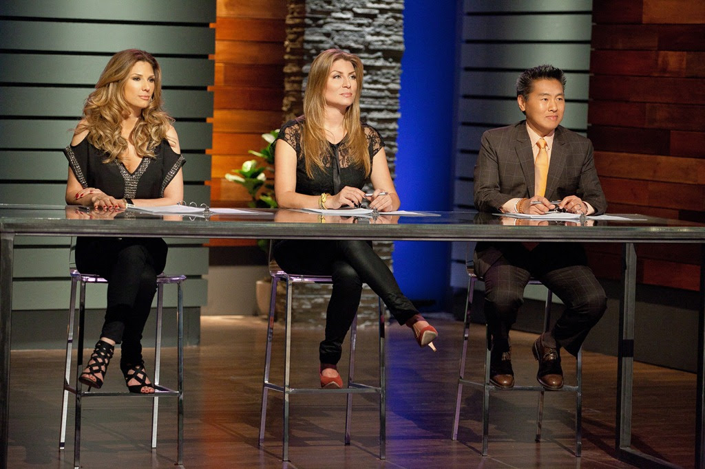 "HGTV Design Star"" Returns–Without Candice Olson"
