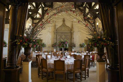 Wiston House Winter Wedding, Steyning Sussex   Wedding
