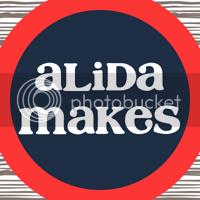 Alida Makes