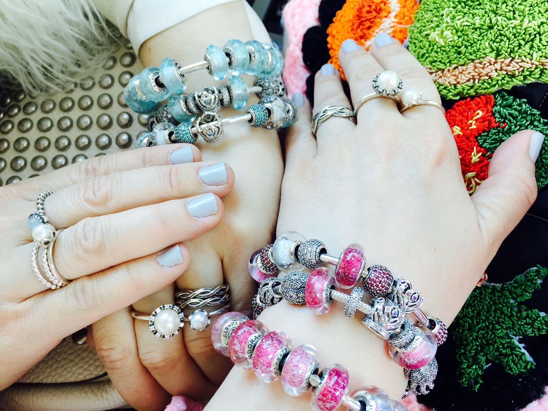 photo pandora jewelry frozen-5_zpslctmwhdl.jpg