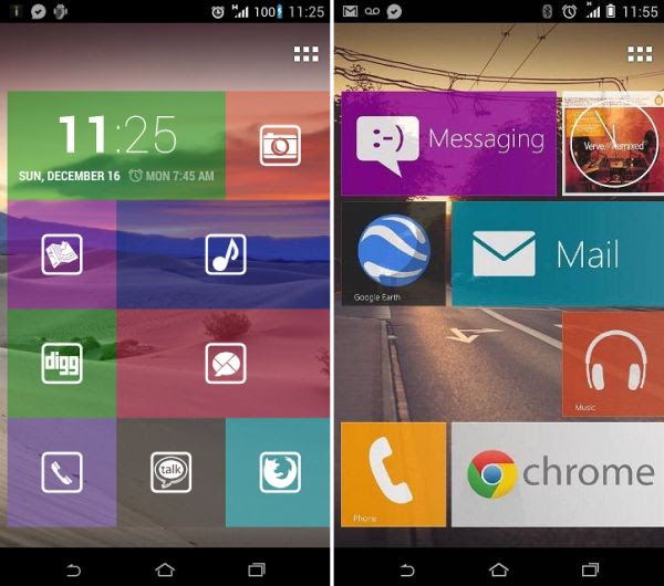 download launcher 8 top 7 best android launcher 2016