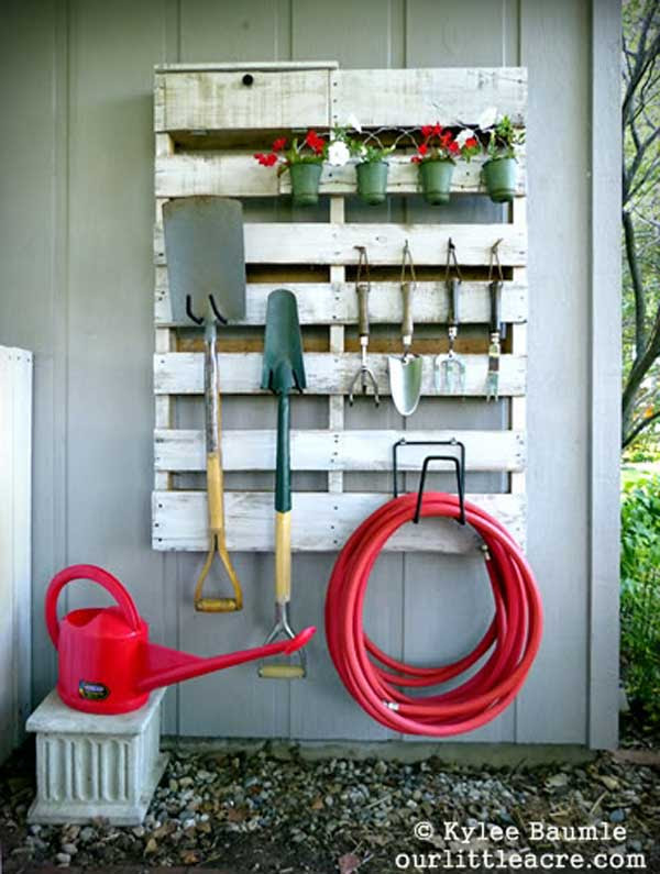 diy-outdoor-storage-ideas-woohome-12