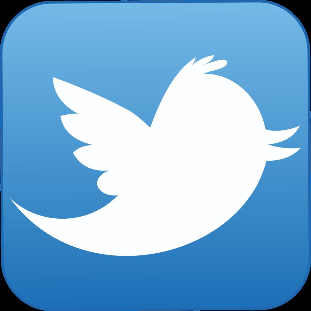 Scrivoquandovoglio su Twitter