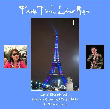 Image result for Paris, Tình Lãng Mạn