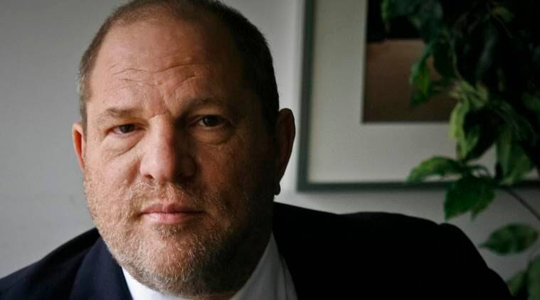 Q&A: A Weinstein Co. bankruptcy could complicate lawsuit
