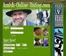 Top 10 Funny and Bizarre Dating Sites – Ultimate Top 10 Lists