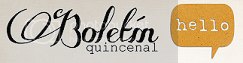 photo Boletiacuten_Quincenal_2014_zps4ccbb0ad.png
