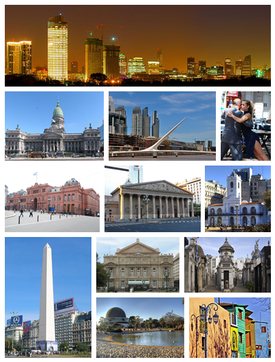 Archivo:Buenos Aires City Collage.png