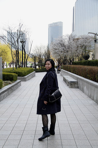 COEX Mall (Seoul, Korea)