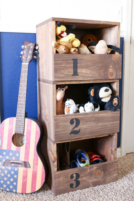 http://www.ana-white.com/2015/11/free_plans/diy-stacking-storage-cubbies-featuring-addicted-2-diy