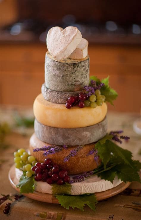 10 Wedding cakes d'exception, inspiration mariage   Melle