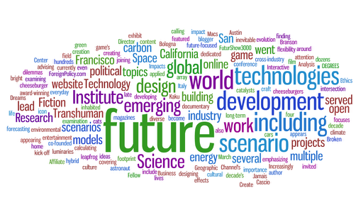 http://www.openthefuture.com/images/wordle-me.png