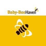 baby bee haven logo2