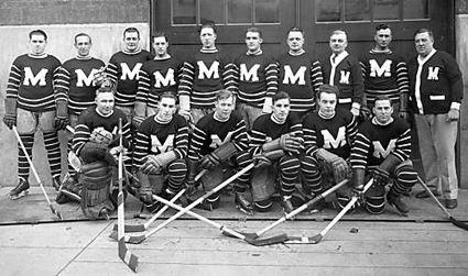 photo 1929-30 Montreal Maroons team.jpg