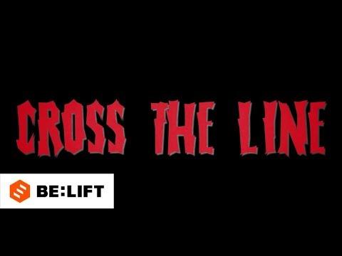 ENHYPEN (엔하이픈) 'Outro : Cross the Line' Official MV