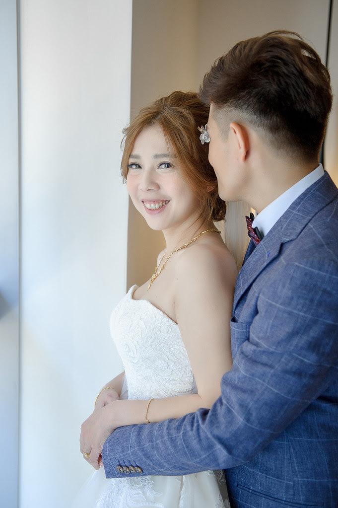 061迎娶儀式紀錄