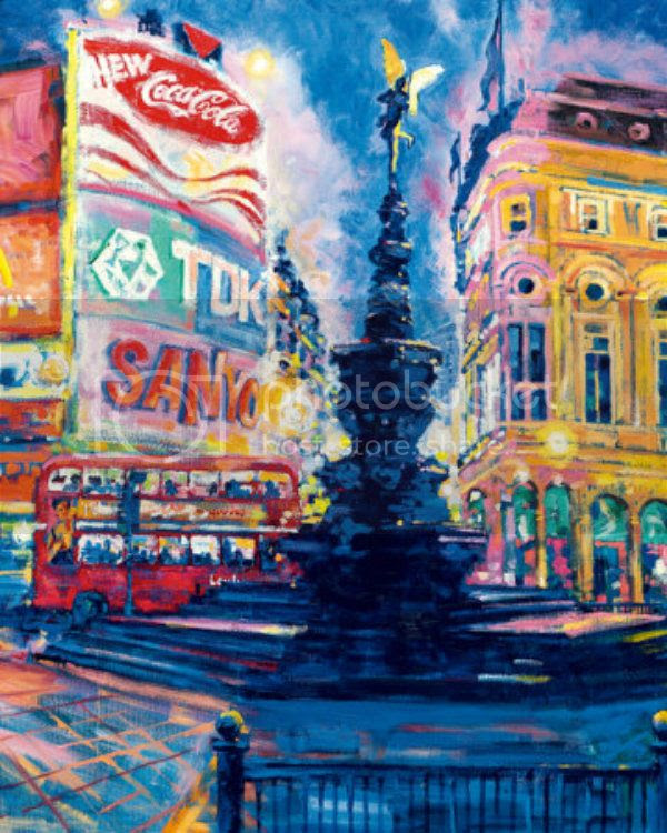 avis-roy-piccadilly-circus-london_zpscdbf6a46