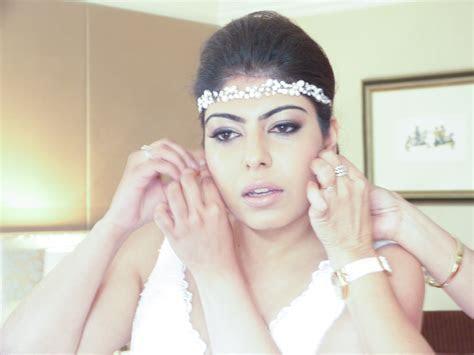 Glamorous Bridal Makeup Styles   makeupology.co.uk