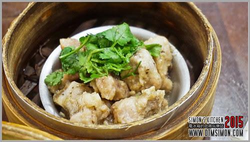 杭州小籠湯包09.jpg