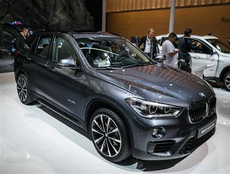 Best Bmw 2021 Price Review