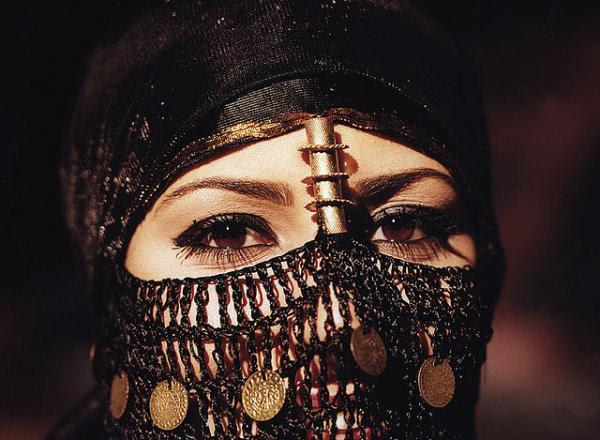 H διαφορετικότητα της γυναικείας ομορφιάς στον κόσμο!