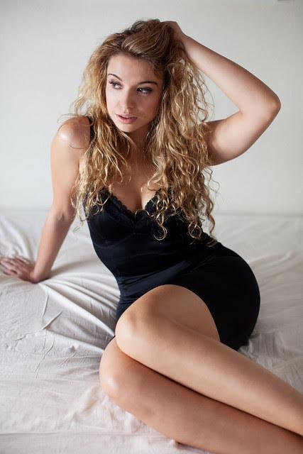 Maryta