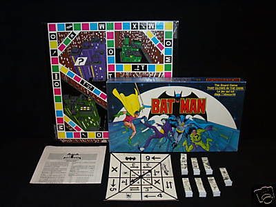 batman_Glowinthedarkgame