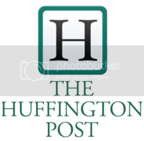 photo huffington-post-logo-e1416490323593.png