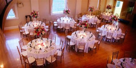 The Commons 1854 Weddings   Get Prices for Wedding Venues
