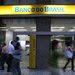 Brazil High Court Puts Off Depositor Ruling Until Next Year