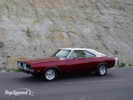 dodge charger rt. dodge charger rt history