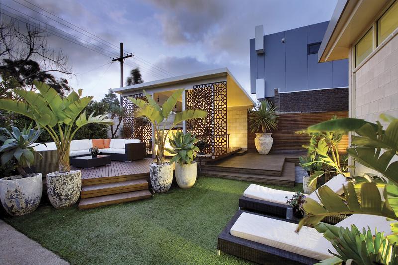 luxury-house-in-australia-by-metier-3-5.jpg (800×533)