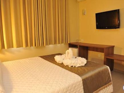Pietro Angelo Hotel Reviews