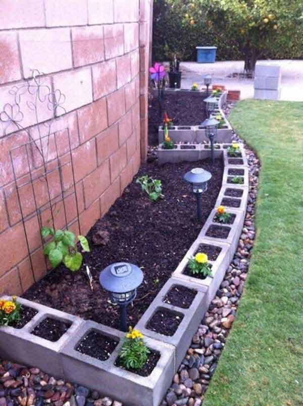 Garden-Bed-Edging-Ideas-AD-8-1